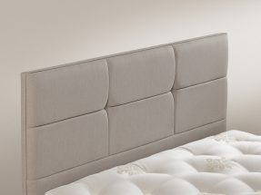 Relyon Contemporary Headboard