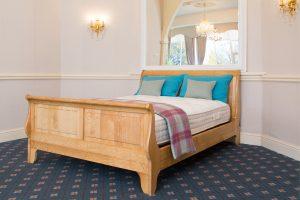Dartmoor Beds The Bovey