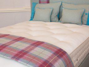 Dartmoor Beds The Tavy