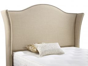 Relyon Regal Headboard