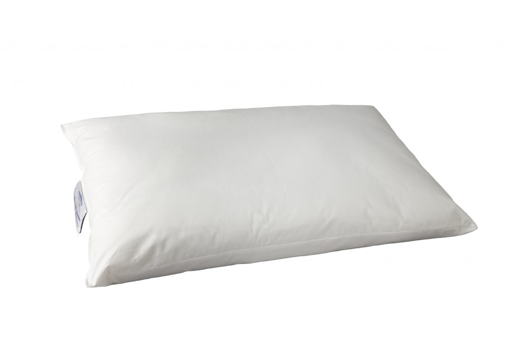 Mother's Day Pillow Offer