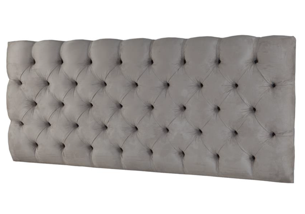 Millbrook headboards, The Adelphi