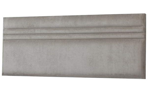 Millbrook headboards, The Continental