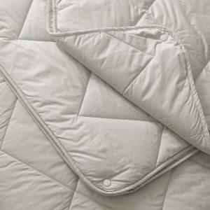 woolroom Luxury Organic Duvet