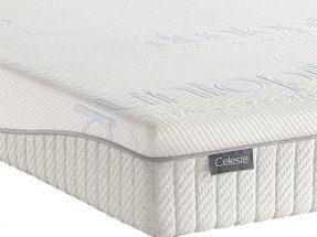 Celeste Plus_mattress corner
