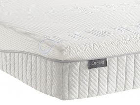 Dunlopillo Orchid Plus mattress