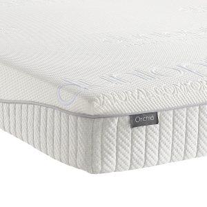 Dunlopillo Orchid Plus mattress