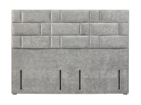 Dunlopillo Santon Headboard-1