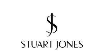 About Stuart Jones