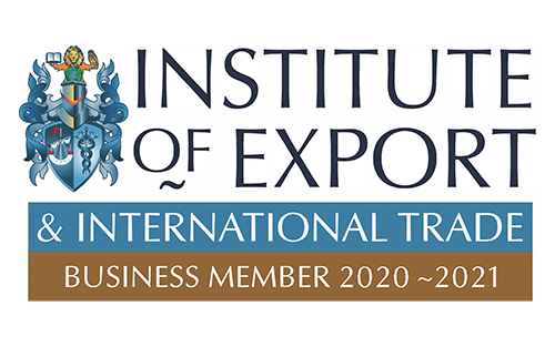 Institute-of-Export-and-International-Trade